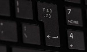 tips para buscar empleo