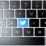 @GabrielYorio explica la reforma al sistema de pensiones en tweets
